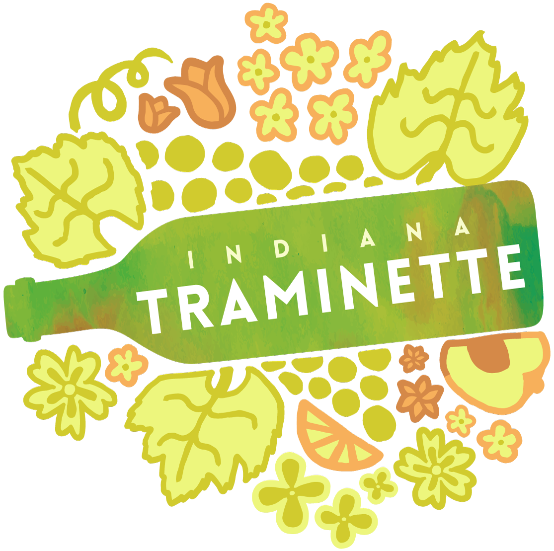 Traminette_Logo