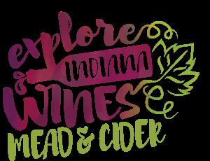 Explore Indiana Wines